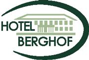 g analytic lokální marketing reference hotel bergof