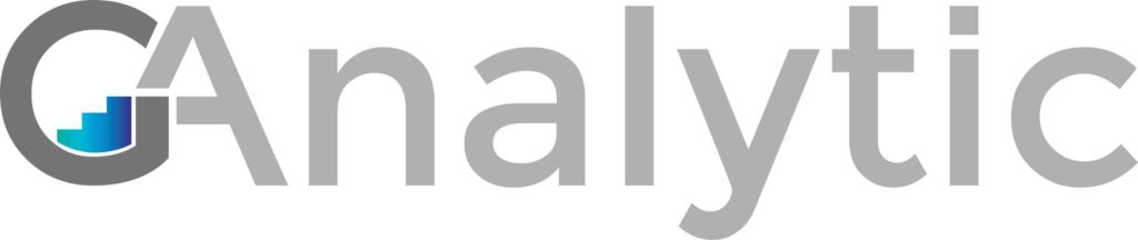 digitální analytika a online marketing g analytic