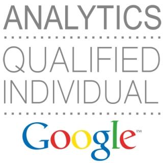 Certifikovaná agentura Google