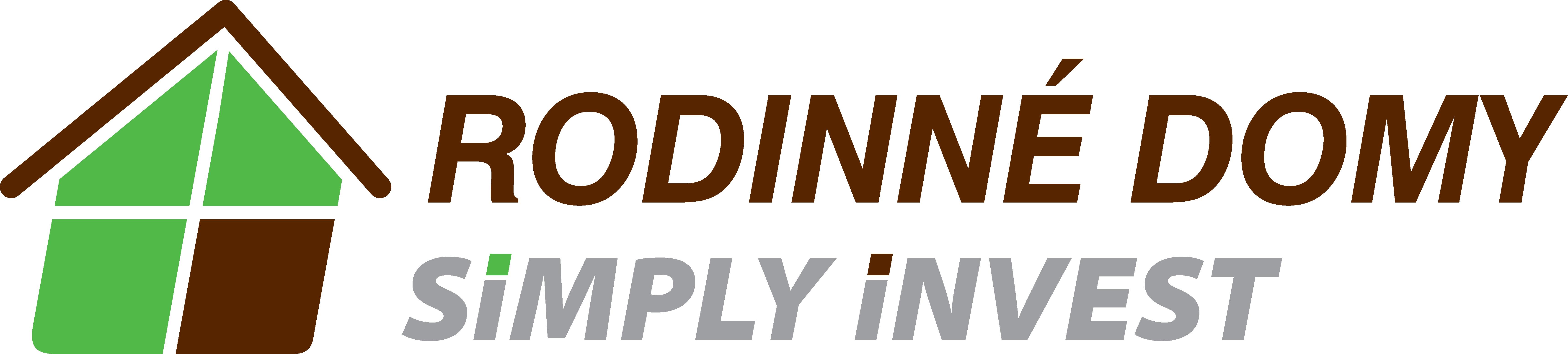 RODINNE DOMY_logo
